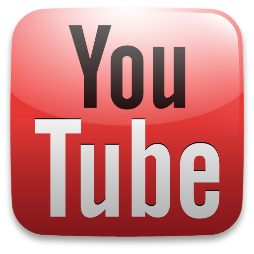 new_youtube_logo.png